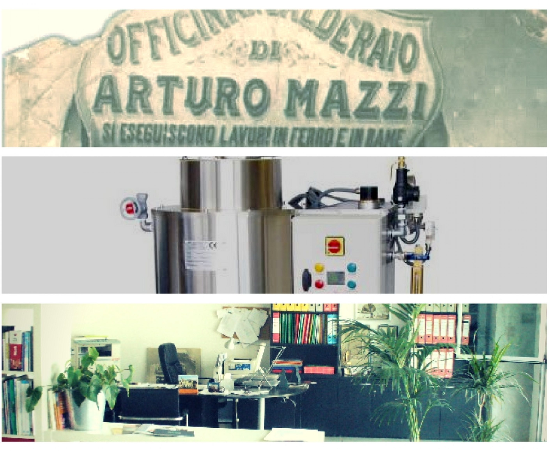 https://www.mazziarturo.it/wp-content/uploads/2016/04/imm-sito-2816x2315.jpg
