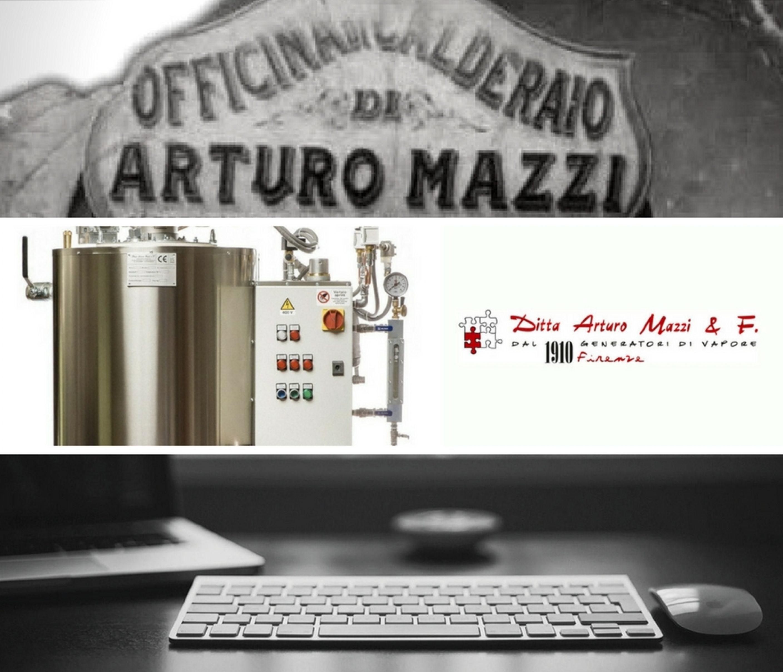 https://www.mazziarturo.it/wp-content/uploads/2018/02/desksito-2816x2415.jpg